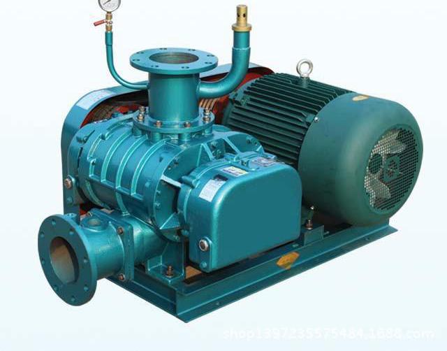 水产养殖罗茨风机,电镀风机,工厂化养殖增氧机,高密度增氧机