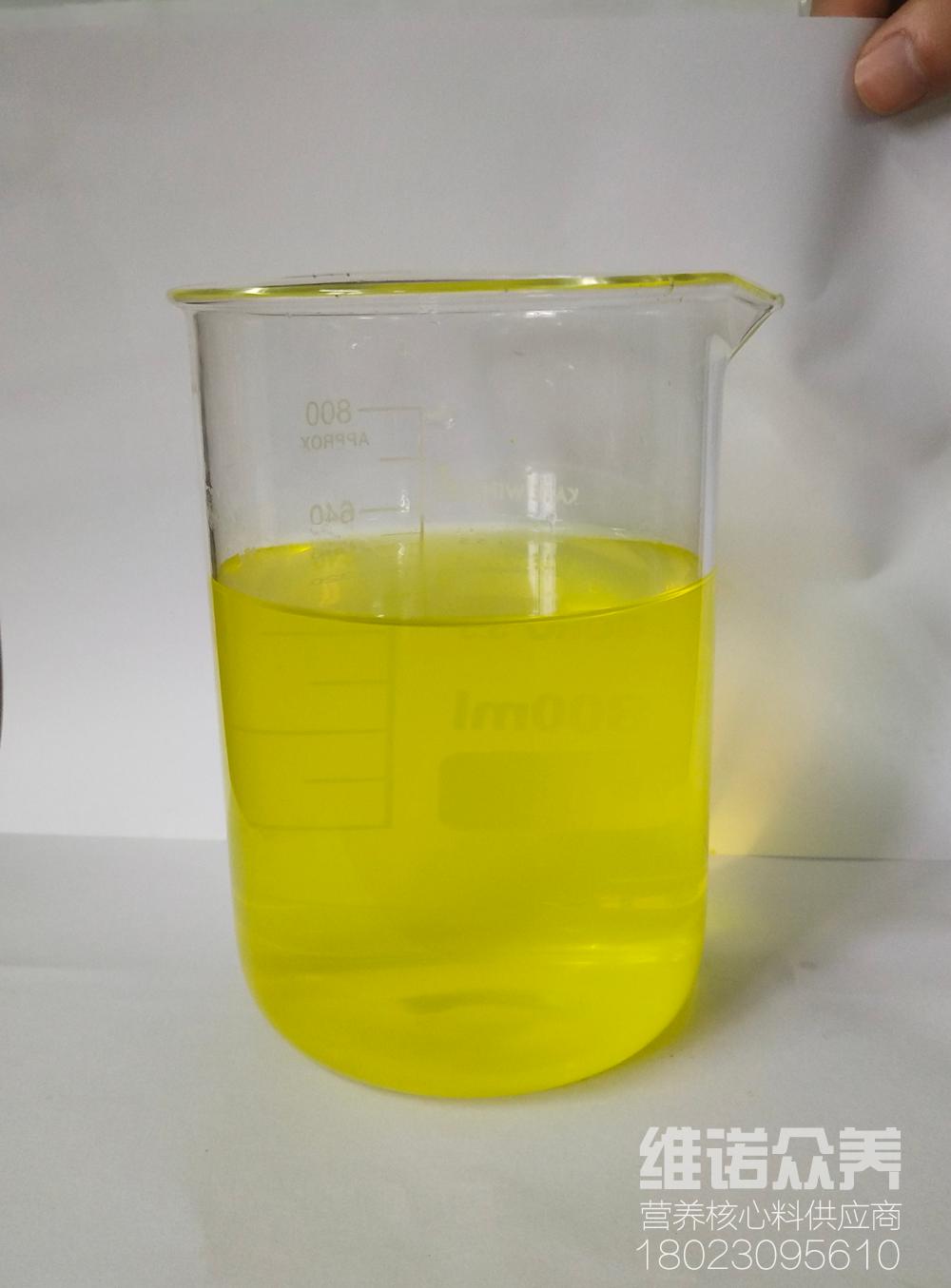 水产多维的使用方法,维生素对虾的功效与作用